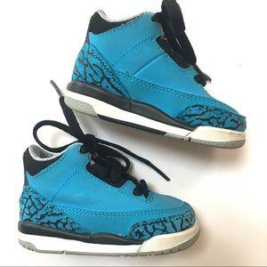 Nike Air Jordan Sneakers Toddlers